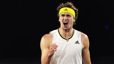 Novak djokovic says most male players want to quit the season because of quarantine restrictions. Australian Open 2021: Alexander Zverev gegen Novak ...