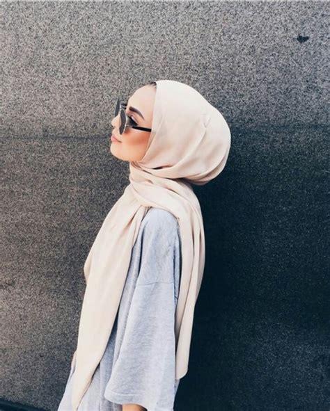 hijab shop tumblr