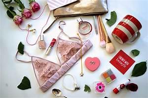 Emtalks: Valentines Gift Ideas For Him & Her