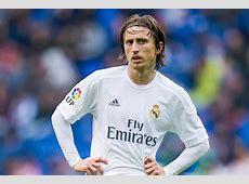 Real Madrid To Send £30M Star to Bayern Munich, Replace