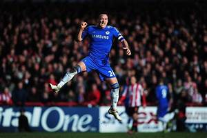 John Terry HD Wallpapers  Terry