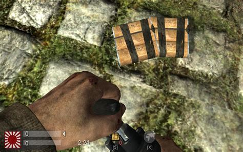 Satchel Charge - The Call of Duty Wiki - Black Ops II ...