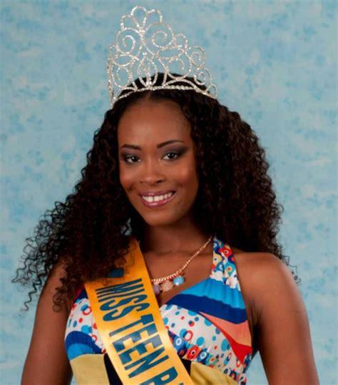 Épinglé Sur Road To Miss Teen Universe 2015