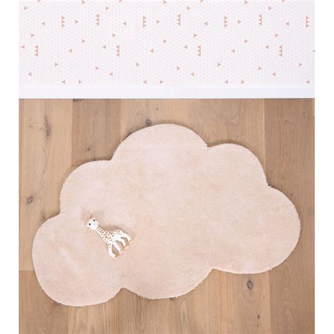 tapis pour chambre bebe stunning tapis chambre bebe nuage 2 contemporary awesome