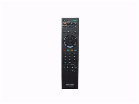 remote for sony klv 22bx300 klv 26bx300 klv