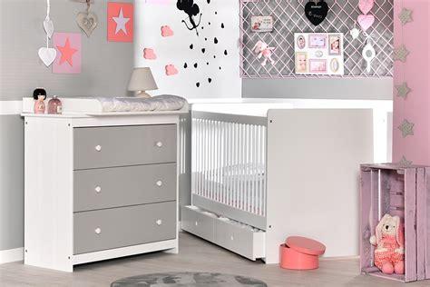 chambre bb ikea meuble pour bebe ikea free ides chambre enfant ikea union