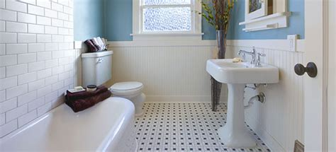 Bathroom Guides And Advice Which?