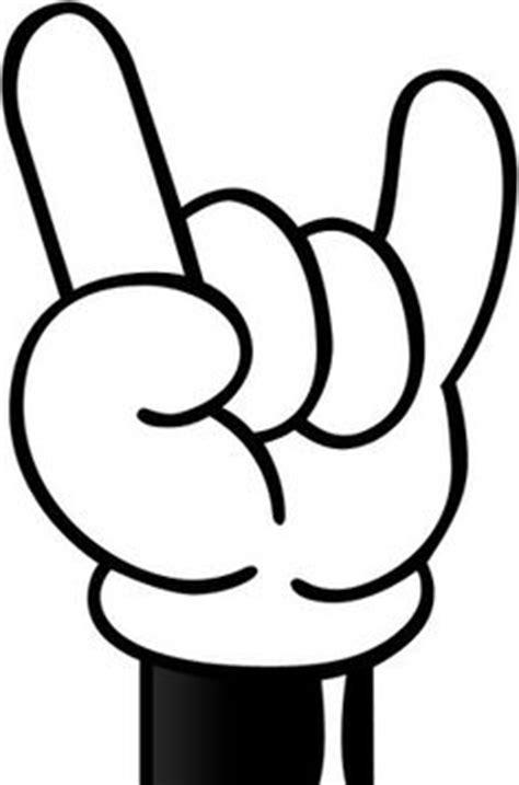 i love you in sign language clip art | clip art | Tshirt
