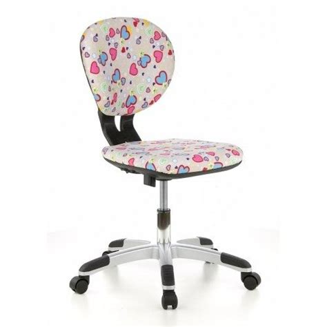 chaise de bureau enfants chaise bureau fille siege gamer but design du monde