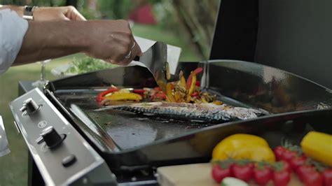 cuisine ixina villefranche sur saone four à bois fontana matériel cuisine villefranche sur