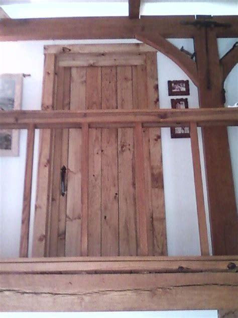 board  batten interior doors  stevenfritz