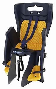 Kindersitz Für Große Kinder : kindersitz f r gep cktr ger hinten fahrrad fahrradsitz ~ Kayakingforconservation.com Haus und Dekorationen