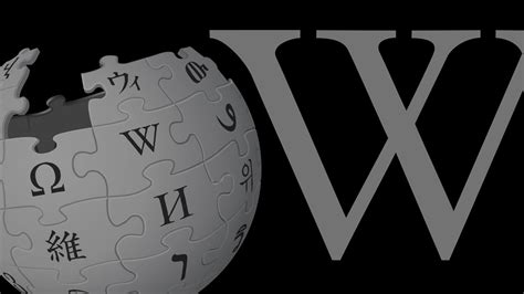 Wikimedia Foundation: