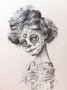 Crane Mexicain Dessin : images cr nes mexicains nathalie pinterest dessin tatouages et id e dessin ~ Melissatoandfro.com Idées de Décoration
