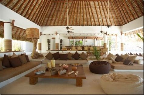 tropical thatched roof google search home design