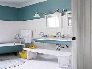 bloombety beach coastal bathroom ideas coastal bathroom With coastal bathroom ideas photos