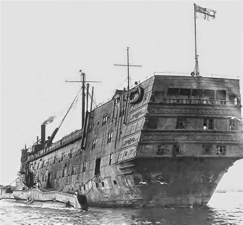 images   warships  pinterest uss