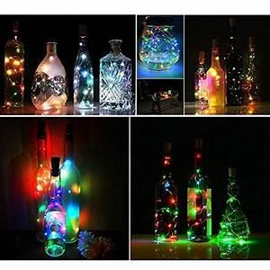 Lichterkette Für Flaschen : m bel von wenseny g nstig online kaufen bei m bel garten ~ Frokenaadalensverden.com Haus und Dekorationen