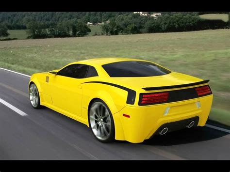 2020 Pontiac Gto by New Pontiac Gto 2020 Pictures Concept Specifications
