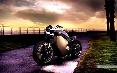 Bike Heavy Bikes Wallpapers Havi Photofurl Downloads