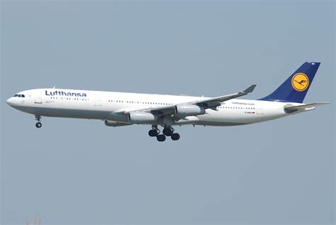 airbus a340 300 stoelindeling airbus a340