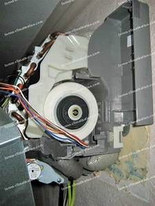 Bruit Climatisation Unite Interieure : forum climatisation d pannage turbine daikin ftxs50bvmb ~ Premium-room.com Idées de Décoration