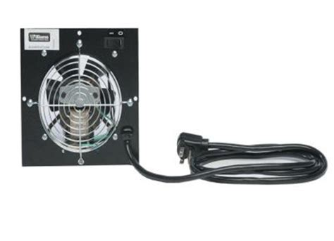 williams vent  gas heater optional blower automatic