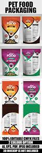 25 best packaging design templates ideas on pinterest With food packaging templates illustrator