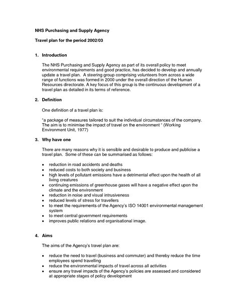 Travel Proposal Template  Onepiece. The Best Resume Format Ever Template. Internship Resume Objective Samples Template. Sample Of Hotel Housekeeping Checklist Template. Resume For Teens. Flash Card Template. Employee Warning Template. Sample Electronic Assembler Resume Template. Information Templates Picture
