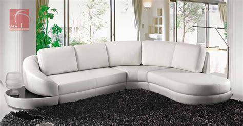 sofa rinconera de diseno barato  alb mobiliario  decoracao pacos de ferreira