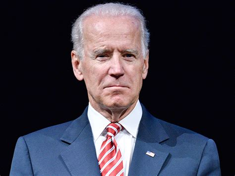 Joe Biden enters president race