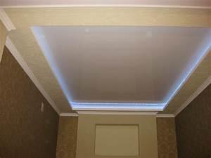 isolation acoustique plafond appartement 15 renover un With isolation acoustique plafond appartement
