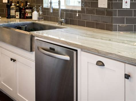 Is Soapstone Expensive by Soapstone Countertops By California S Own Soapstone Werks