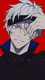 Satoru Gojou - Jujutsu Kaisen - Image #3158001 - Zerochan ...