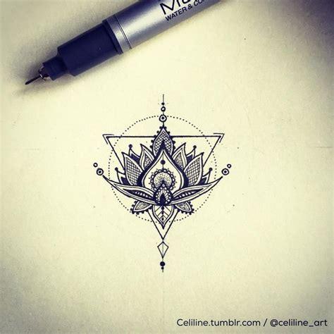 25 high fashion summer outfits for 2019 lotus tatouage dessin tatouage et tatouage