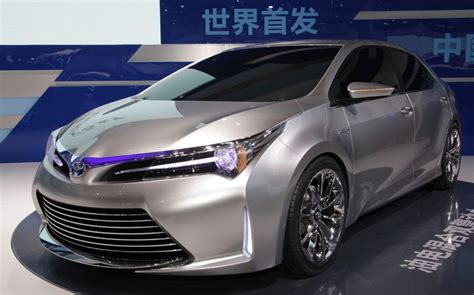 toyota avensis 2020 2020 toyota avensis price release date specs 2020