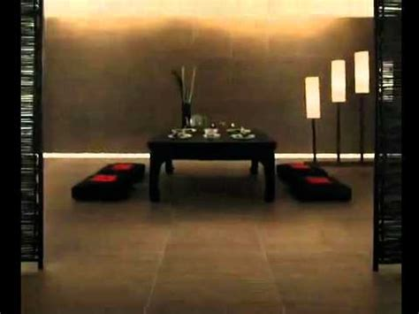chocolate brown floor l chocolate brown ivory bamboo based wall floor tiles