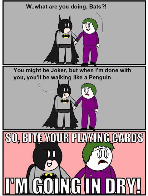 2014 Funny Memes - funny memes 2014