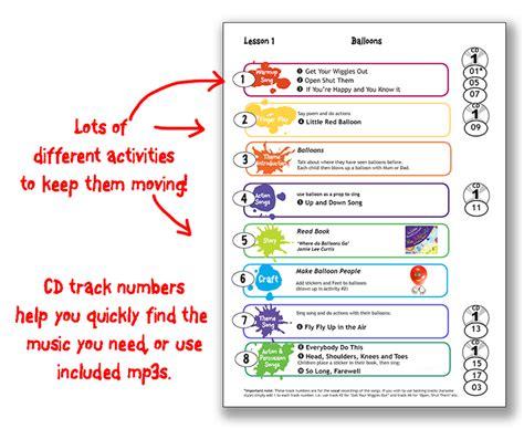 preschool curriculum program resources for 158   preschool lessonplanshot