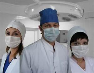 Лечение сиалисом аденомы простаты