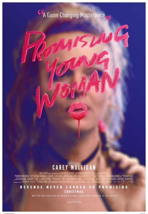 Promising.Young.Woman.(2020).BDRip.720p.AC3.x264-PiGNUS ...
