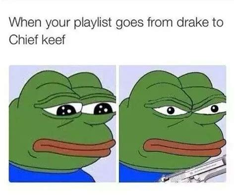 Funny Frog Meme - funniest pepe the frog memes from instagram anything ig pinterest frogs memes and dankest