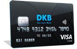 kreditkarten vergleich erfahrungen infos