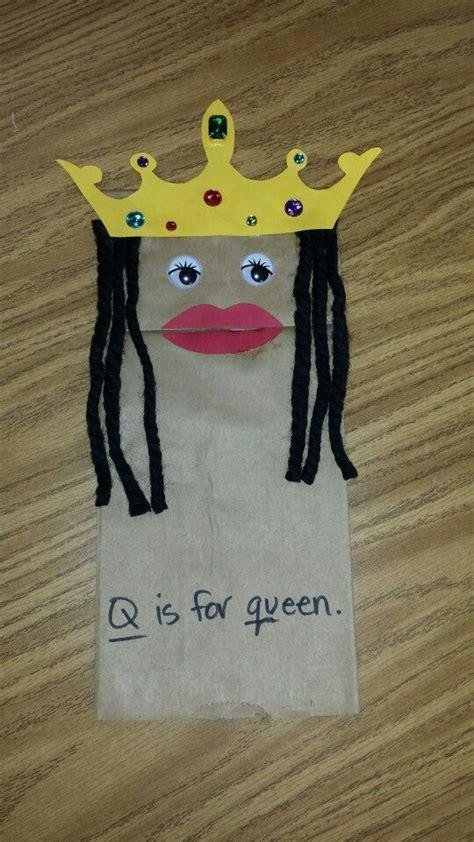 q is for puppet preschool ideas 194 | 654a0ff24856963b8f164990c3f01c4e