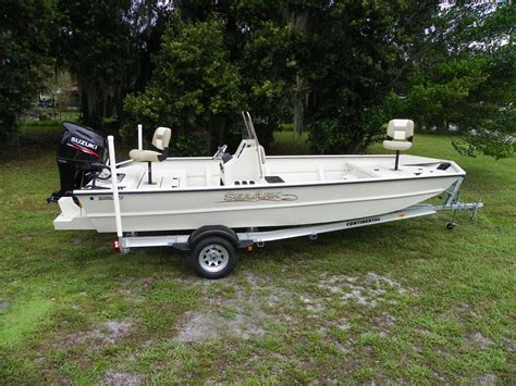 Sea Ark Boats by Seaark Boats For Sale 7 Boats