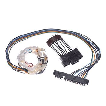Chevrolet Turn Signal Switch