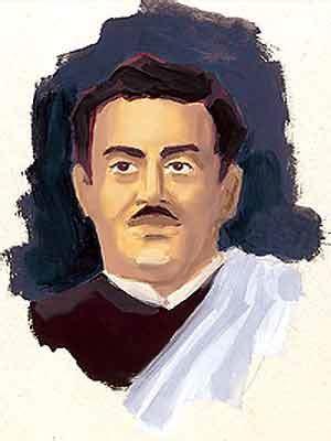 rash behari bose indian revolutionary freedom fighter