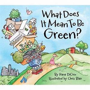 62 best Earth Day / Environmental Children's Books images ...