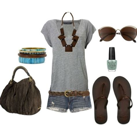 Cute Casual Outfit Pictures Photos and Images for Facebook Tumblr Pinterest and Twitter