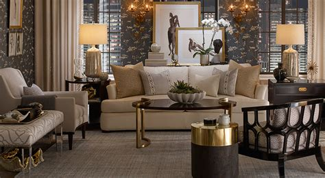 Candice Living Room Gallery Designs by Candice Collections Products Kravet